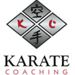 Karate Coaching Federation