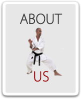 The world s most complete online karate database.