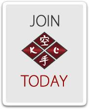 join_today_btn