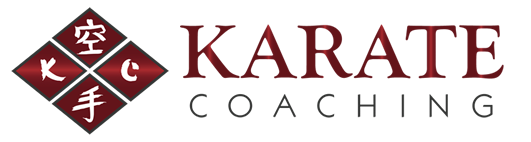 KarateCoaching