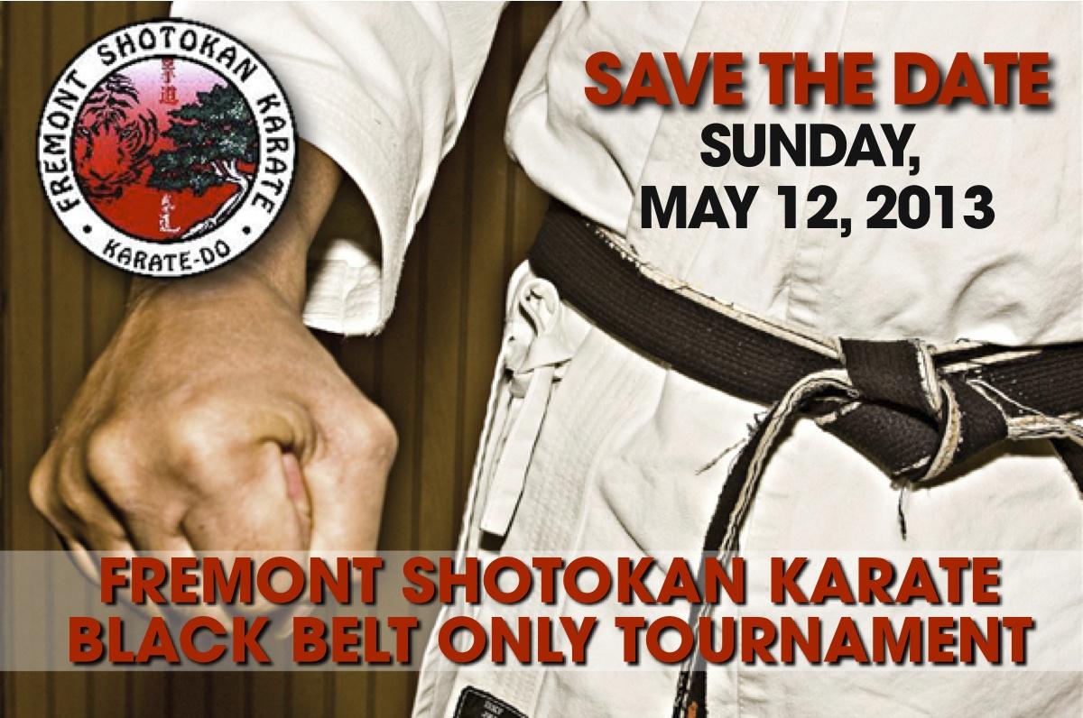 FSK BB tournament2013
