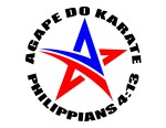 Agape Do Karate