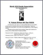 RI seminar Feb 2013