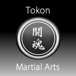 Tokon Marital Arts – Best Karate School in Sacramento