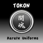 Tokon Karate Uniforms