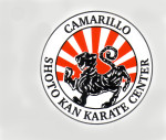 Camarillo Shotokan Karte Do Center