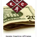kc affiliates