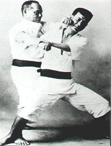 Motobu 1