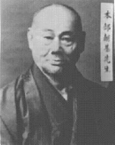 MotobuChoki