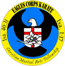 Eagles Corps Karate