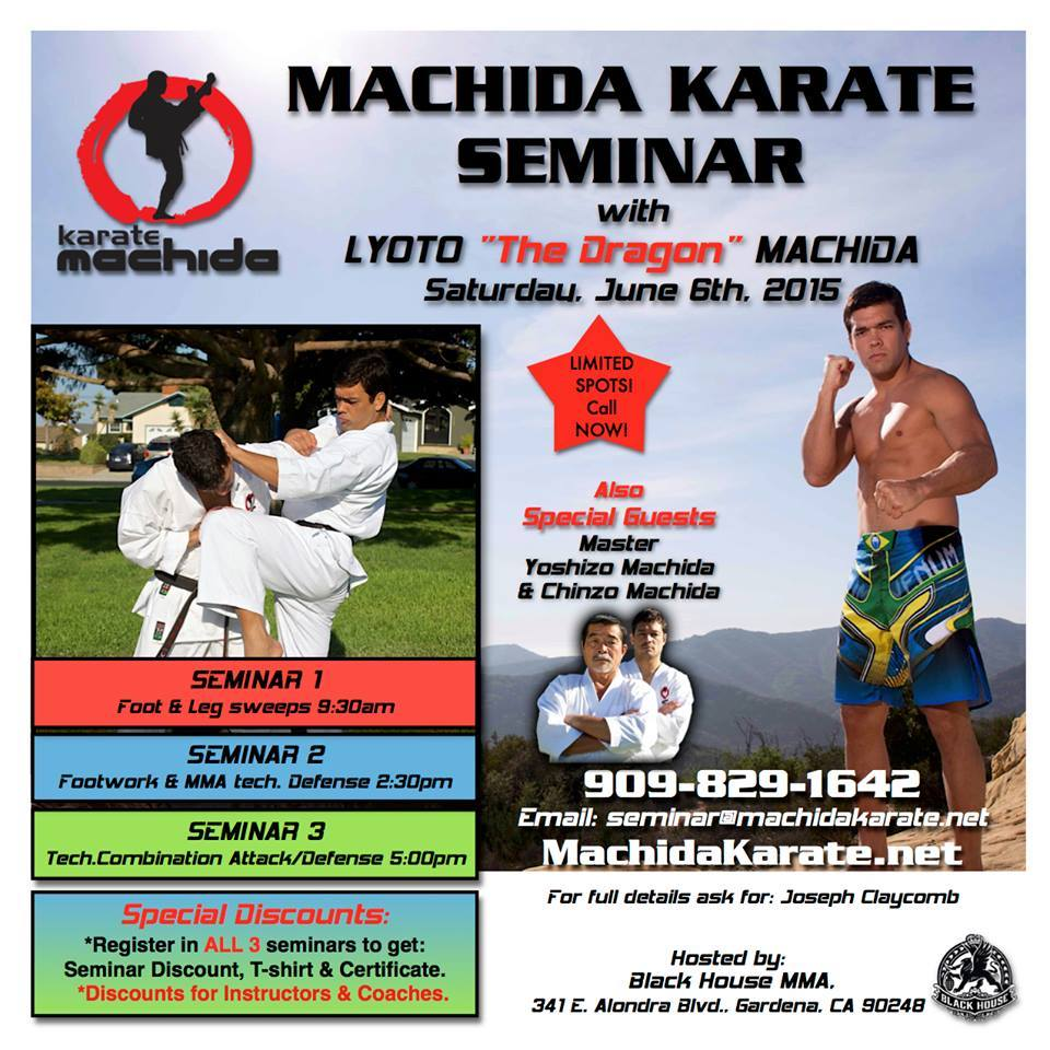 Karate coaching blog karatecoaching joseph claycomb 110390578969955036962367777772540251698048n stopboris Images
